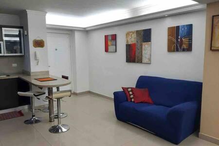 Apartamento en la Mejor Zona (Norte) de Maracaibo