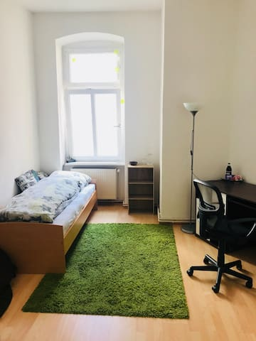 Perfect location Flat ~ Potsdamer Platz ~ STATION