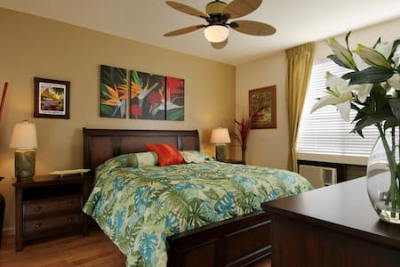 Wailea 2 Bedroom - Simply the Best! - Wailea-Makena