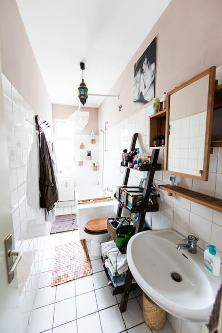 gem tliches zimmer hamburg altona wohnungen zur miete in hamburg hamburg deutschland. Black Bedroom Furniture Sets. Home Design Ideas