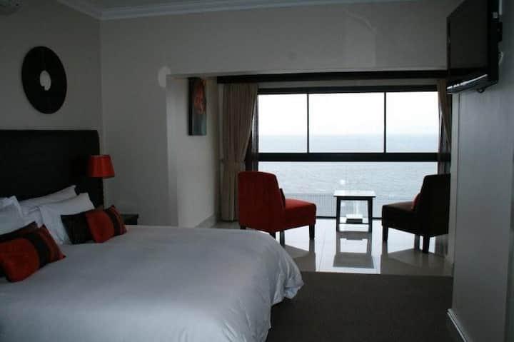 Joao Room