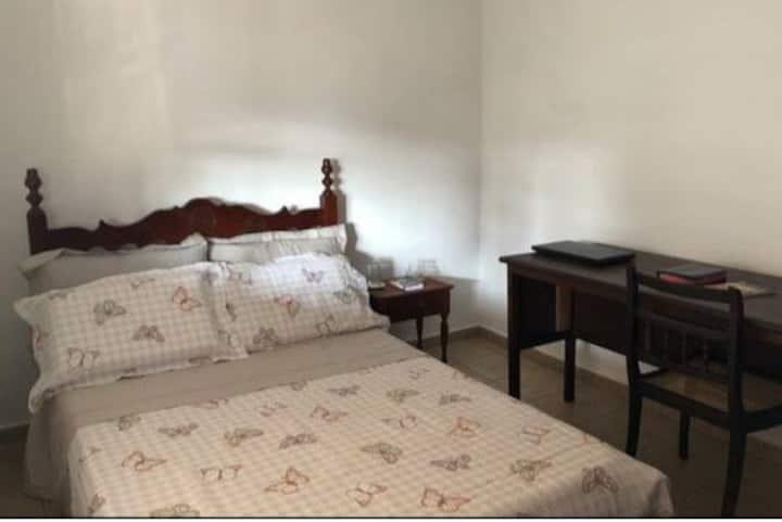 O seu lugar em Ipatinga