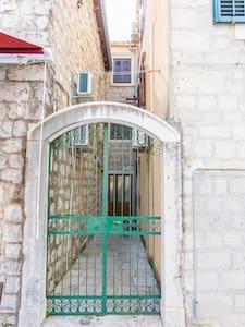 room 1 Villa Sol - Ston - Bed & Breakfast