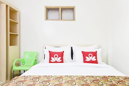 Premium Room at Cibogo Pasteur - Sukajadi