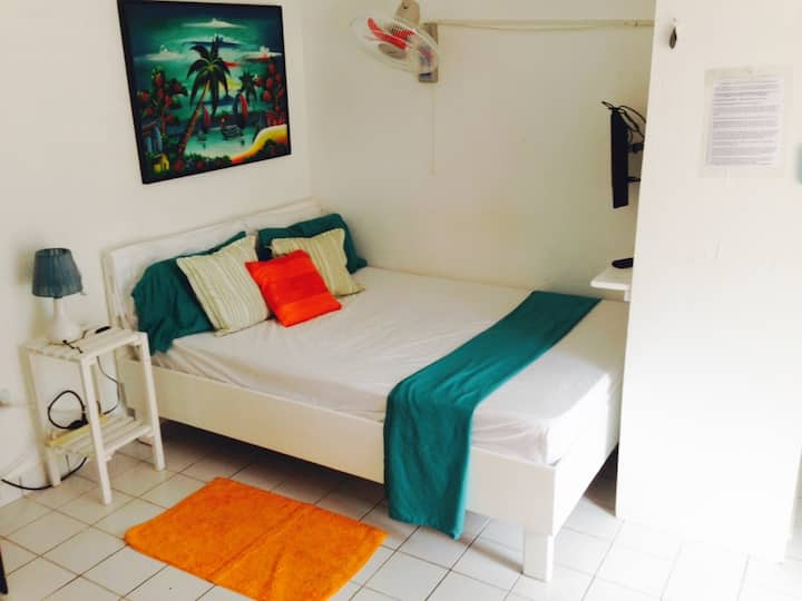 Casa Mango-Home/room