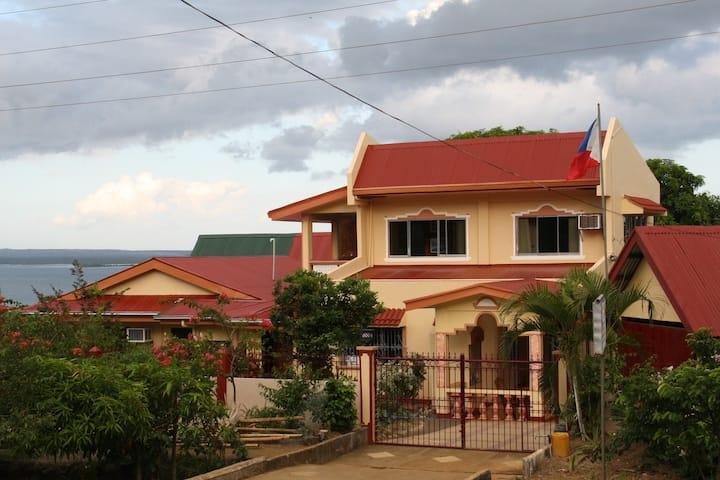 Casa De Nora