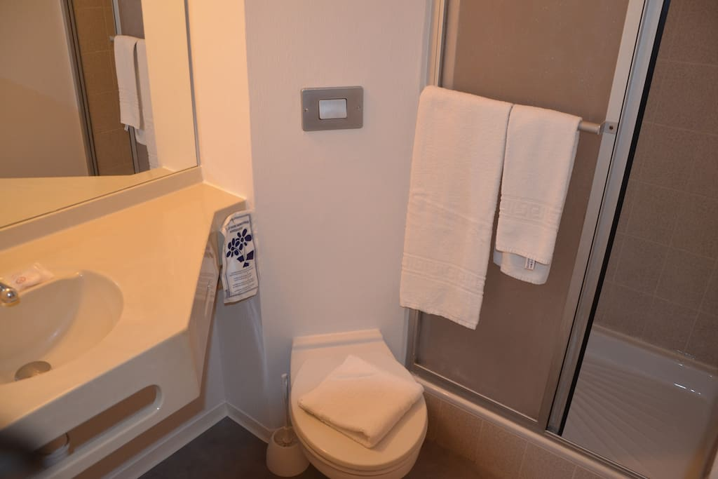 Inter hotel amys tarbes odos chambres d 39 h tes louer for Chambre hote tarbes