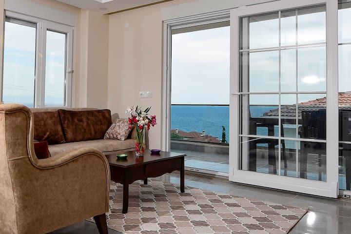 Villa Noble Standard Apartment | Demre Antalya