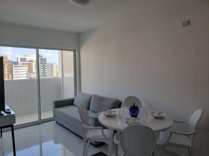 Apartamento Nobre