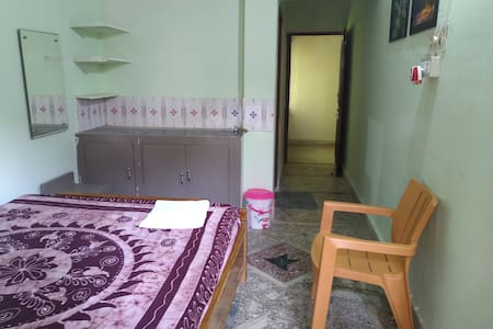 Madhur Homestay Bhubaneswar near Historical Places