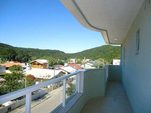 Res. Antonio Pinheiro - Apto 201. Apartamento com 2 dormitórios.