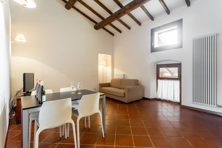 Corvina - Cavaion Veronese - Appartement