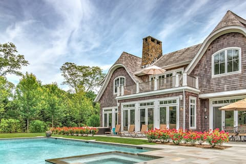 Bridgehampton Gem