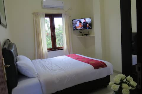 Jeanne's Place  - Your Guest Suite in Manado