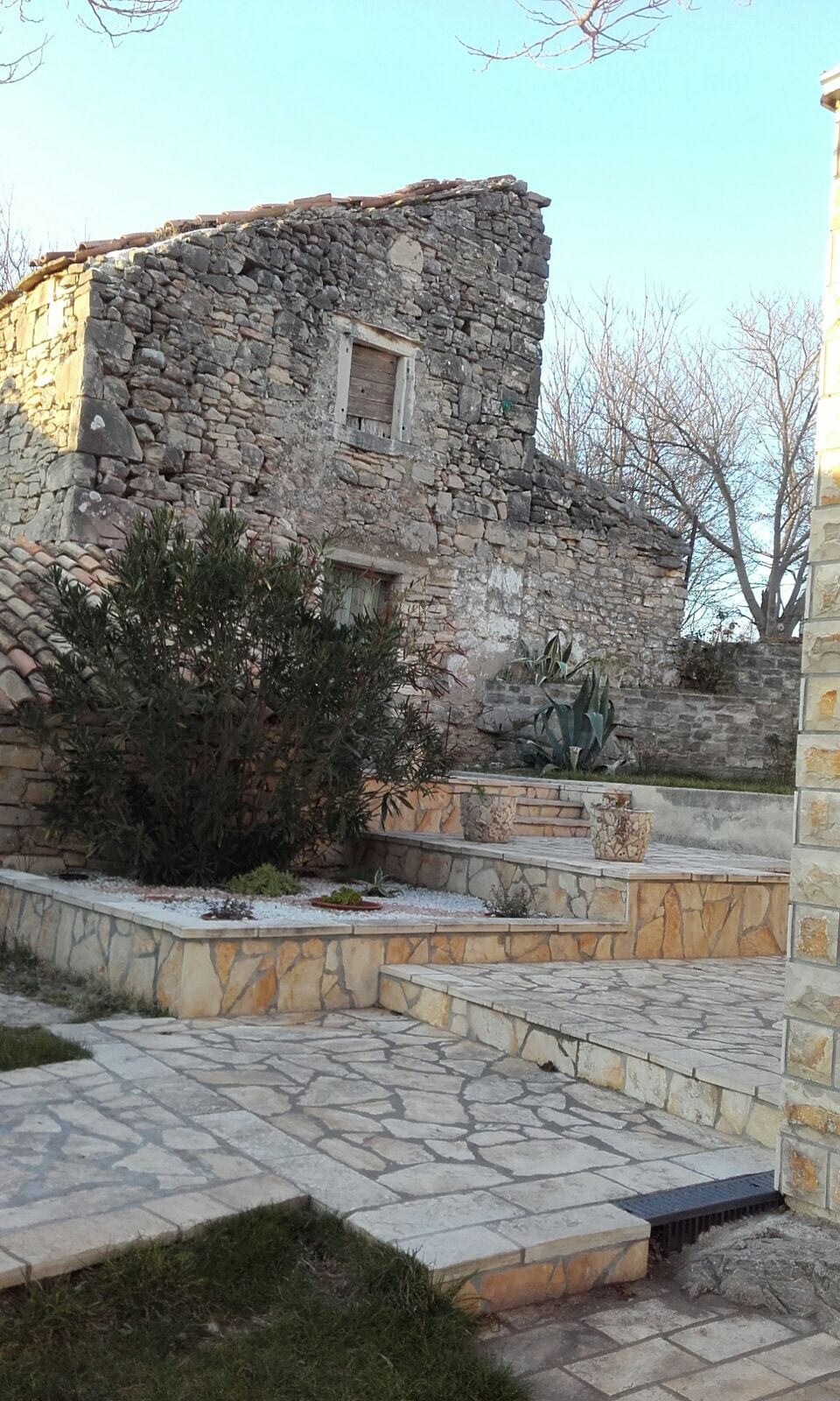 Benkovac 2018 (with Photos): Top 20 Places To Stay In Benkovac   Vacation  Rentals, Vacation Homes   Airbnb Benkovac, Zadar County, Croatia