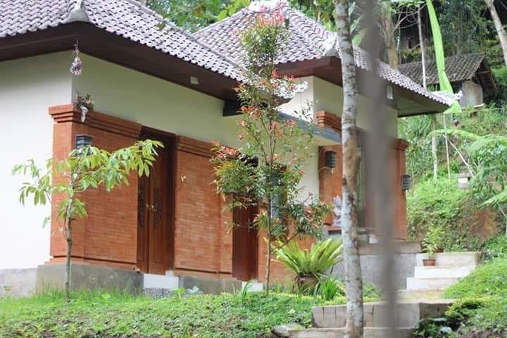Arnata Guest House
