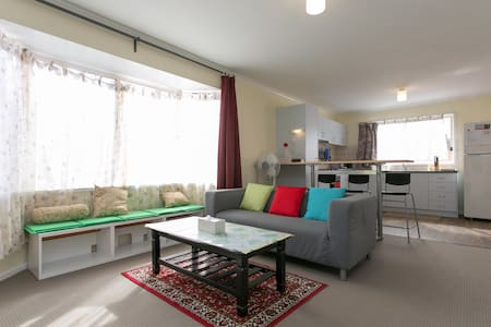 Melbourne Estern Sub Cosy New House - Wantirna South - Ev