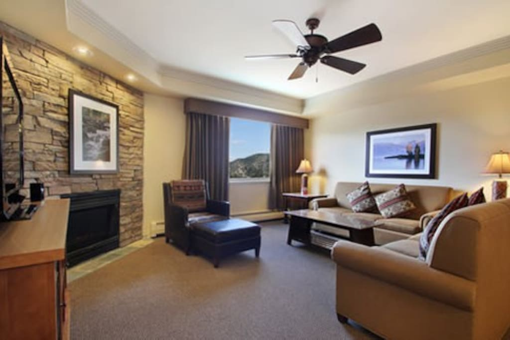 Lake Tahoe The Ridge Apartments For Rent In Glenbrook Nevada United States