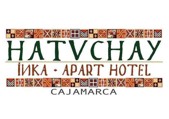 Hatuchay Inka Apart Hotel - Cajamarca - Apartamento