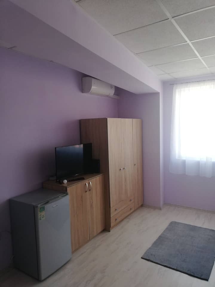 Sevastopol Junior Apartment