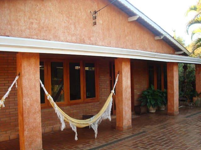 kitnet mobiliado em Itatiba