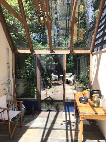 almen 2017 top 20 almen vacation rentals vacation homes condo