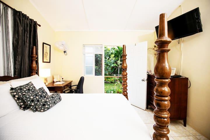 Casa da Buena Vista Deluxe | 4 Mins toTown/NCU