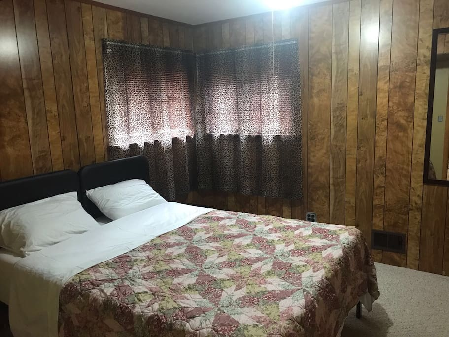 Private 1br Aparmtent On Floor 1 Of My House Apartments For Rent In Staten Island New York
