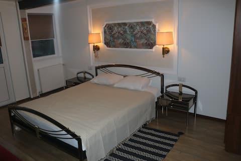 Casa Vacanza - guesthouse