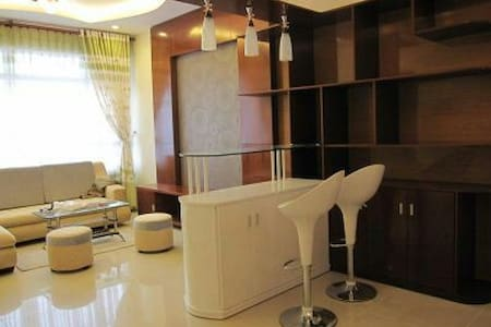 Private 2 Bed Hai Duong City