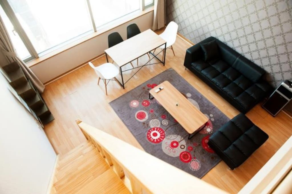 Https Www Airbnb Com Rooms  Check In    Check Out