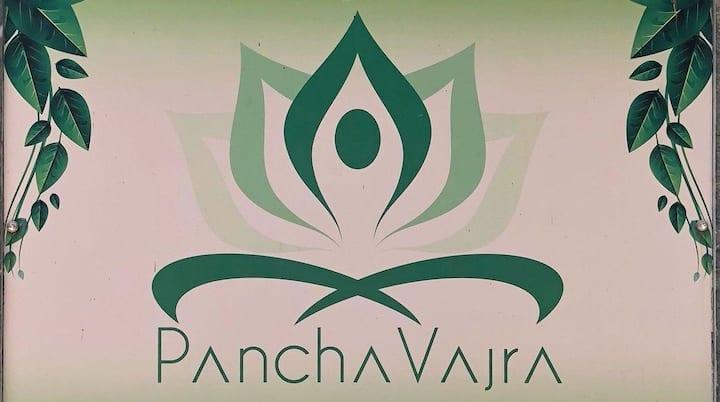 Panchavajra HomeStay