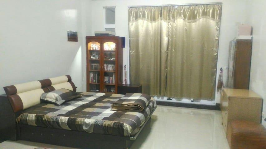 Medium Room (賴ni70144)