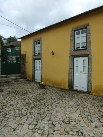 Apartamento 2 da Maragossa - Valpedre, Penafiel