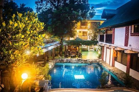 Ciudad Villa: Private Pool Exclusive for You!
