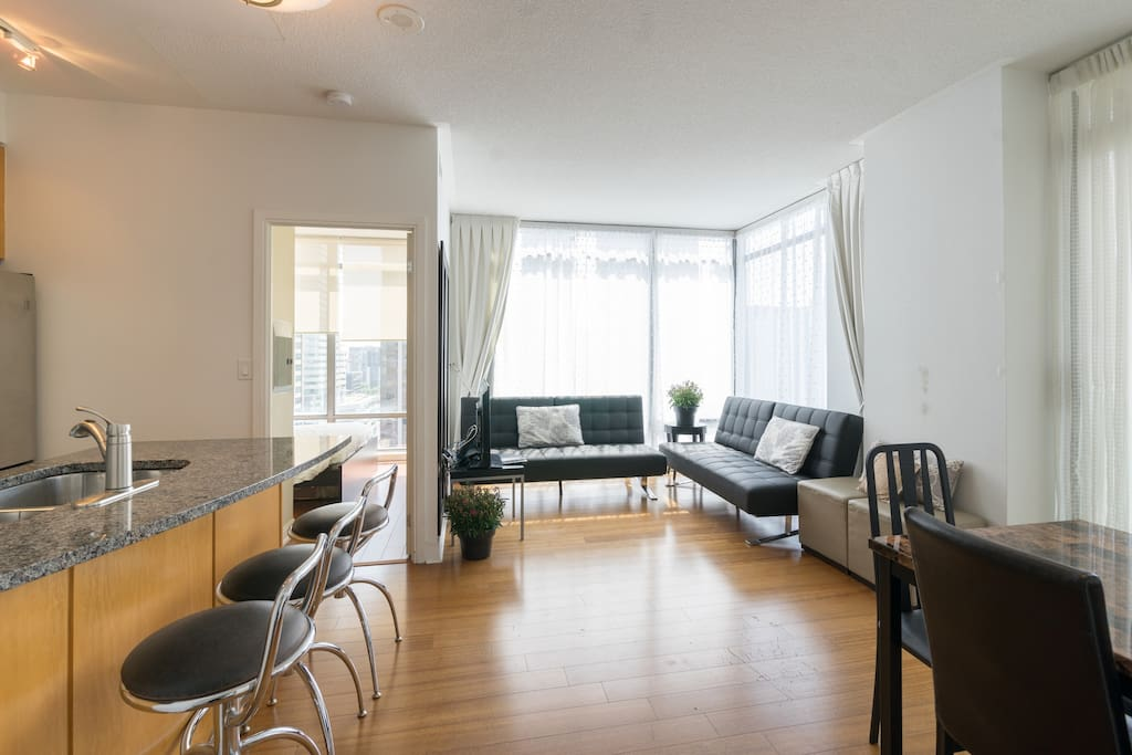 Apartments For Rent Toronto Yorkville
