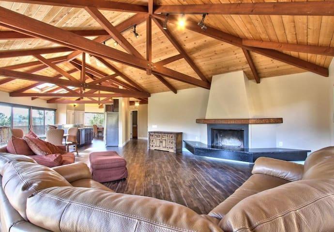 Rancho Vista Suite