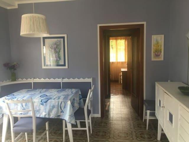 Villa Adria 5