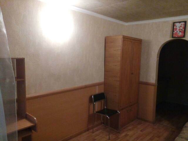 Доступное жилье - Rostov-on-Don - Apartamento