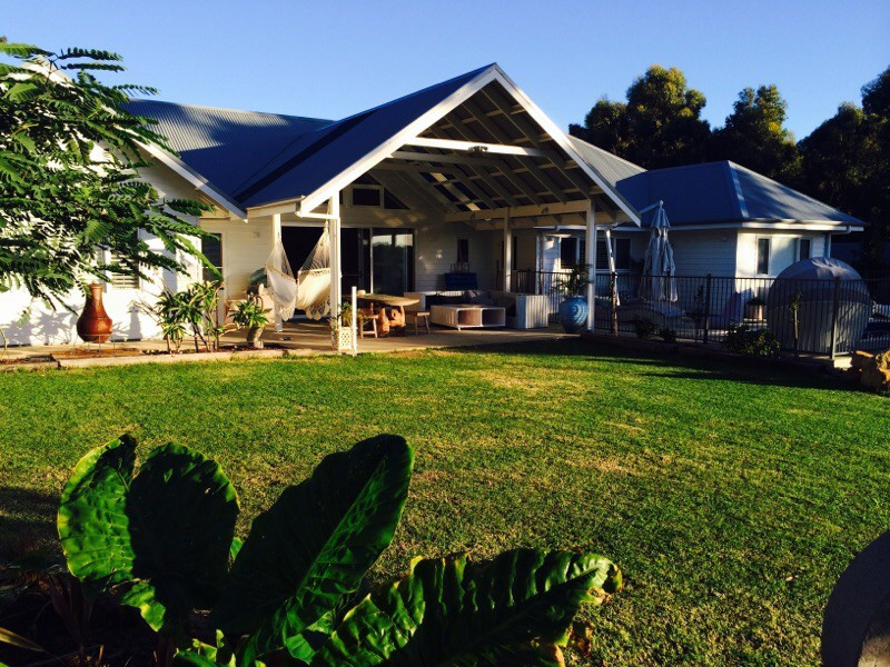 Nice Tranquil Yallingup Home   Houses For Rent In Yallingup, Western Australia,  Australia Photo