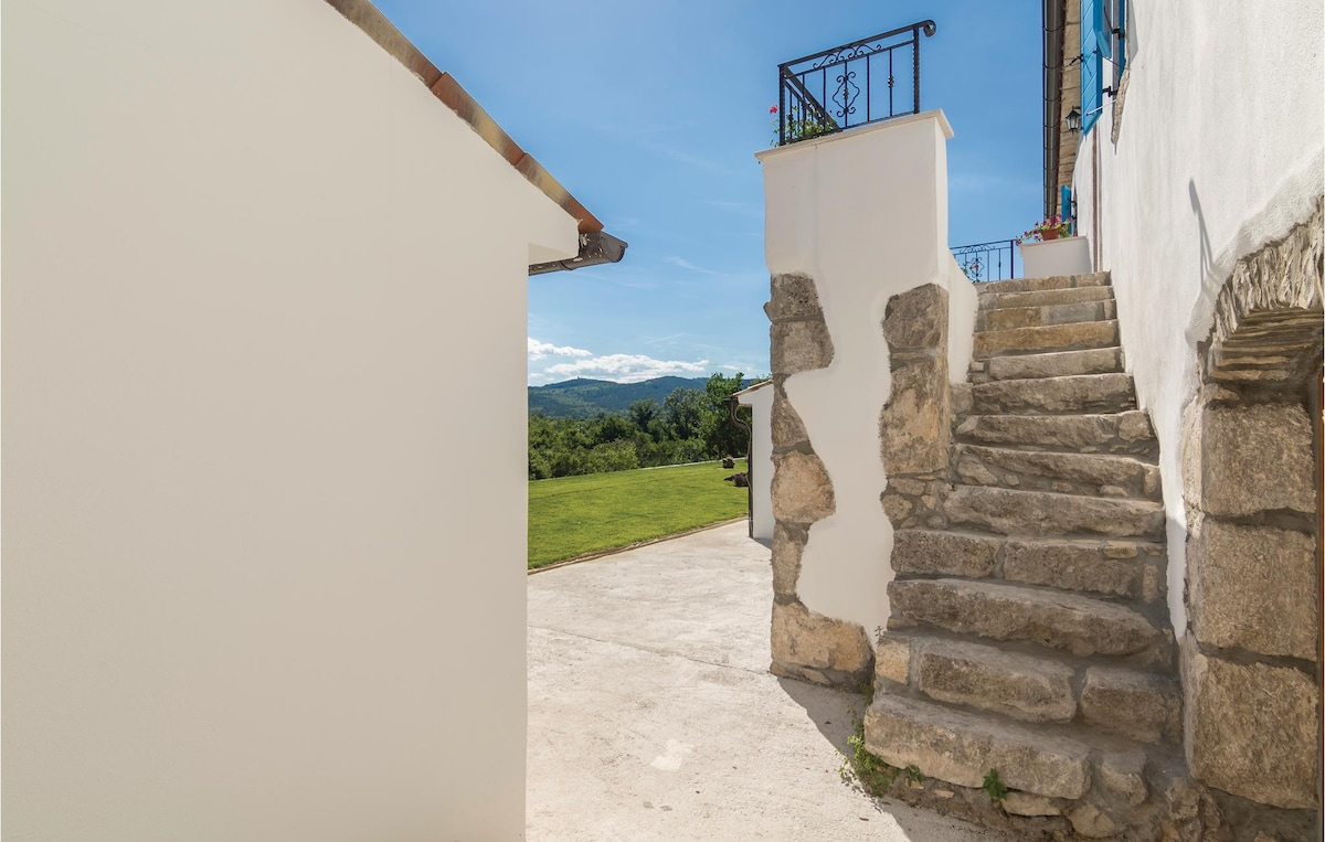Jesenovik 2018 (with Photos): Top 20 Jesenovik Vacation Rentals, Vacation  Homes U0026 Condo Rentals   Airbnb Jesenovik, Istria County, Croatia