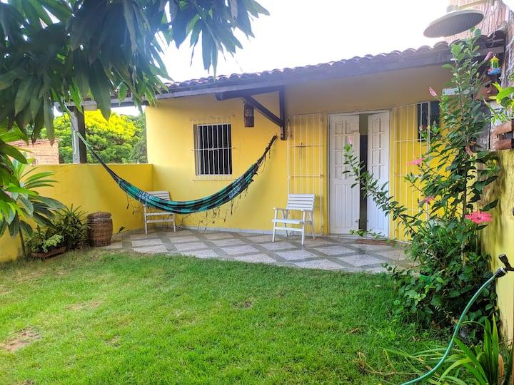 JASMIM DO CARIBE Residence