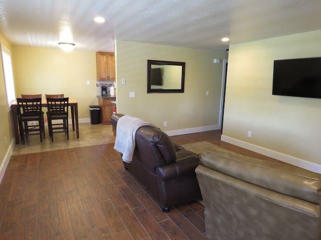 Ocean Bay Suite III