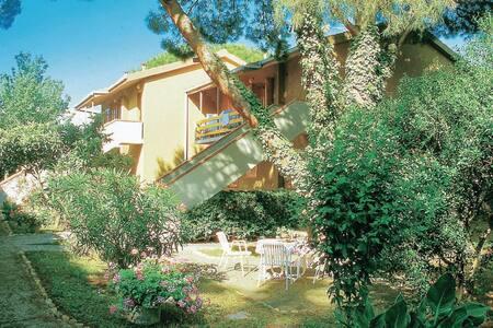 2 Bedrooms Apts in Puntone Scarlino GR - Puntone Scarlino GR