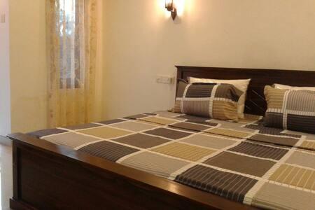 Kaween Holiday Home - Weligama - Weligama - Apartment