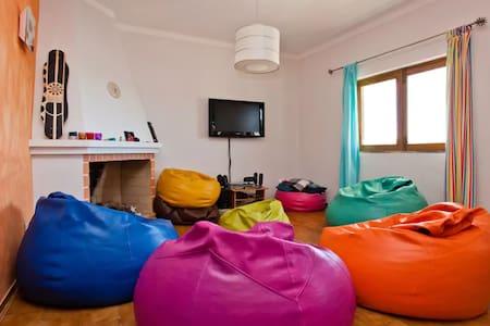 perfect room in great location in mexico - Ecatepec de Morelos - เกสต์เฮาส์