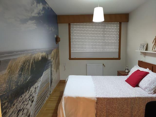 Dormitorio 3/ Bedroom 3