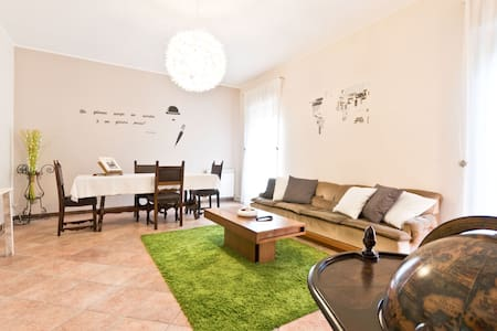 Aitna House - Mascalucia - Villa