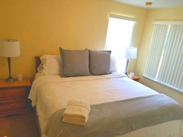 ★COZY KING B&B near Disney★