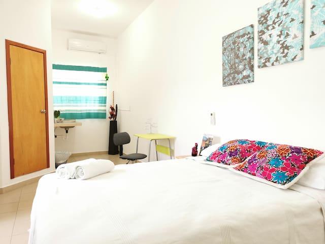 Airbnb Tuxtla Gutiérrez Vacation Rentals Places To